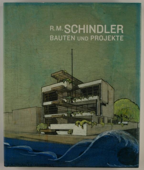 http://shop.berlinbook.com/architektur-architektur-ohne-berlin/smith-elizabeth-a-t-und-michael-darling-hrsg-r-m-schindler-bauten-und-projekte::1955.html