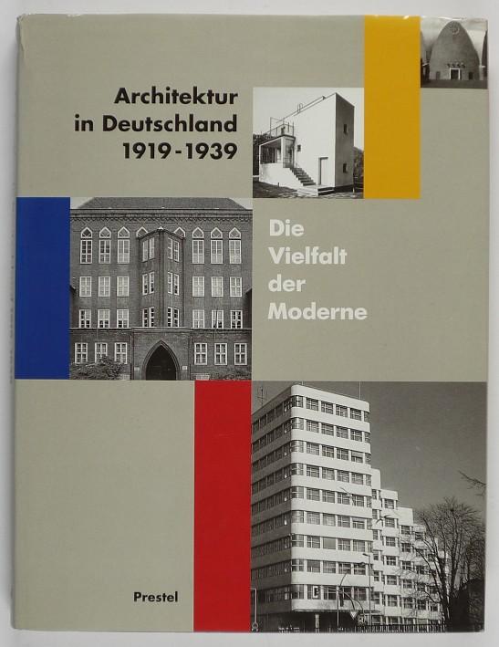 http://shop.berlinbook.com/architektur-architektur-ohne-berlin/zukowsky-john-hrsg-architektur-in-deutschland-1919-1939::6435.html