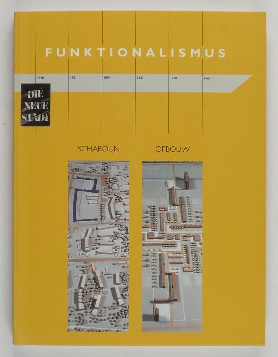 http://shop.berlinbook.com/architektur-architektur-ohne-berlin/funktionalismus-1927-1961::6222.html