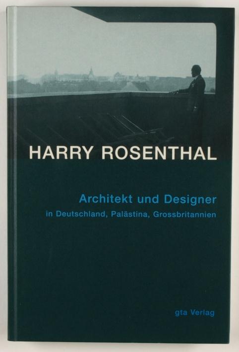 http://shop.berlinbook.com/architektur-architektur-ohne-berlin/claus-sylvia-harry-rosenthal::2227.html