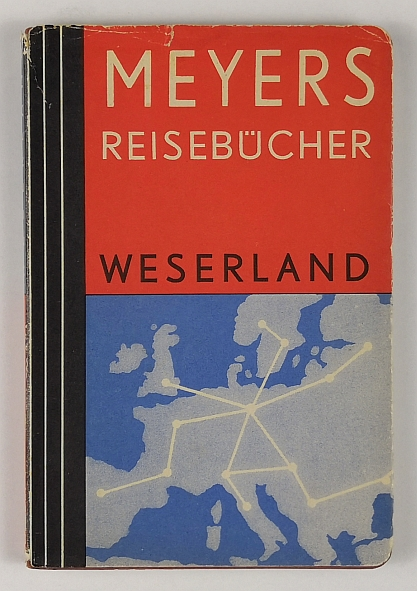 http://shop.berlinbook.com/reisefuehrer-meyers-reisebuecher/weserland::12072.html