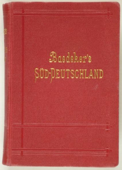 http://shop.berlinbook.com/reisefuehrer-baedeker-deutsche-ausgaben/baedeker-karl-sueddeutschland::1883.html