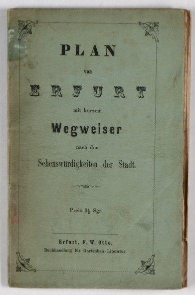 http://shop.berlinbook.com/reisefuehrer-sonstige-reisefuehrer/plan-von-erfurt::4750.html