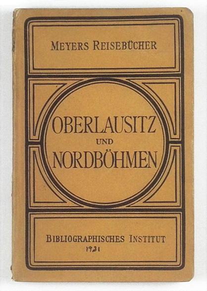 http://shop.berlinbook.com/reisefuehrer-meyers-reisebuecher/oberlausitz::11433.html