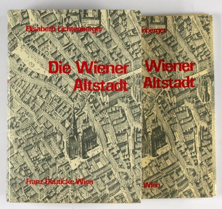 http://shop.berlinbook.com/architektur-architektur-ohne-berlin/lichtenberger-elisabeth-die-wiener-altstadt::5097.html