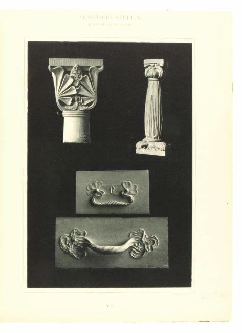 http://shop.berlinbook.com/design/kruse-b-und-h-baum-moderne-plastische-studien::6464.html