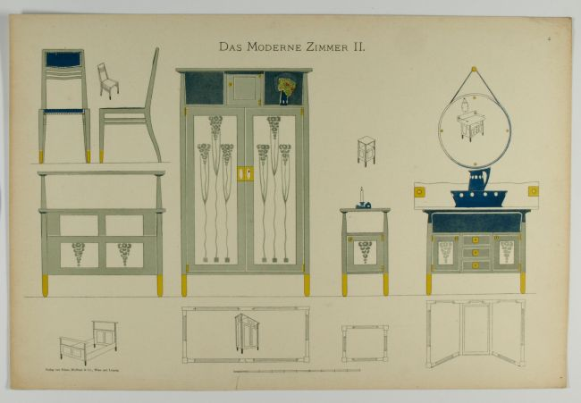 http://shop.berlinbook.com/design/-fellinger-emerich-das-moderne-zimmer::4361.html