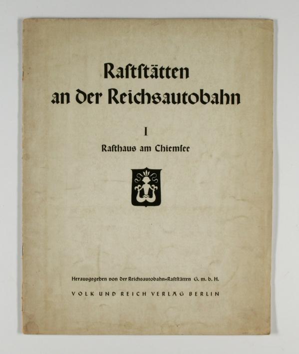 http://shop.berlinbook.com/architektur-architektur-ohne-berlin/raststaetten-an-der-reichsautobahn::4416.html