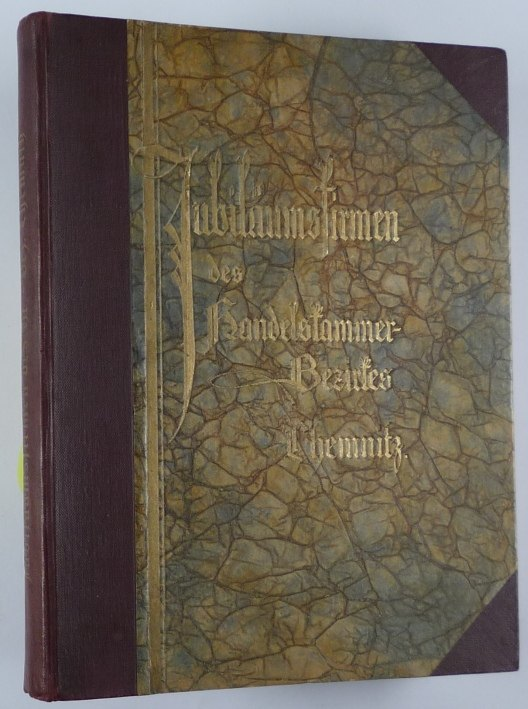 http://shop.berlinbook.com/orts-und-landeskunde-deutschland/deutschlands-jubilaeumsfirmen-handelskammerbezirk-chemnitz::4892.html
