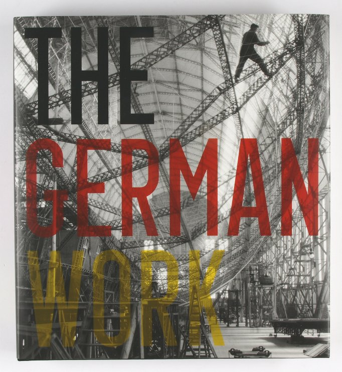 http://shop.berlinbook.com/fotobuecher/e-o-hoppé-the-german-work::4466.html