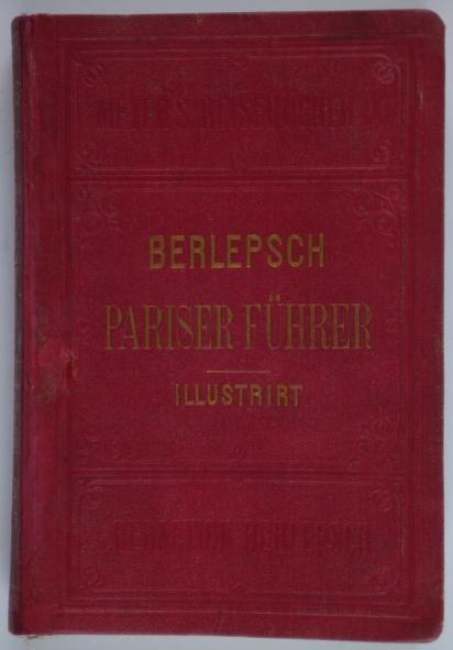 http://shop.berlinbook.com/reisefuehrer-meyers-reisebuecher/berlepsch-neuestes-reisehandbuch-fuer-paris::5960.html