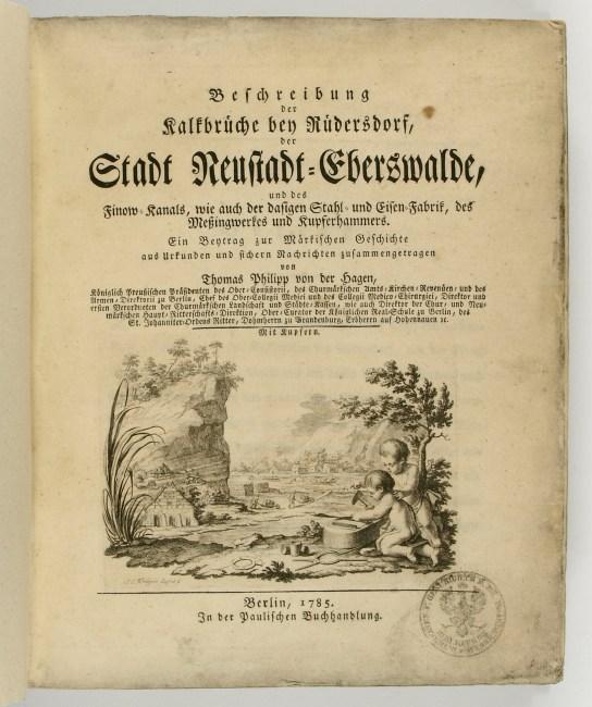 http://shop.berlinbook.com/berlin-brandenburg-brandenburg/hagen-thomas-phillipp-von-der-beschreibung-der-kalkbrueche-bey-ruedersdorf::4876.html