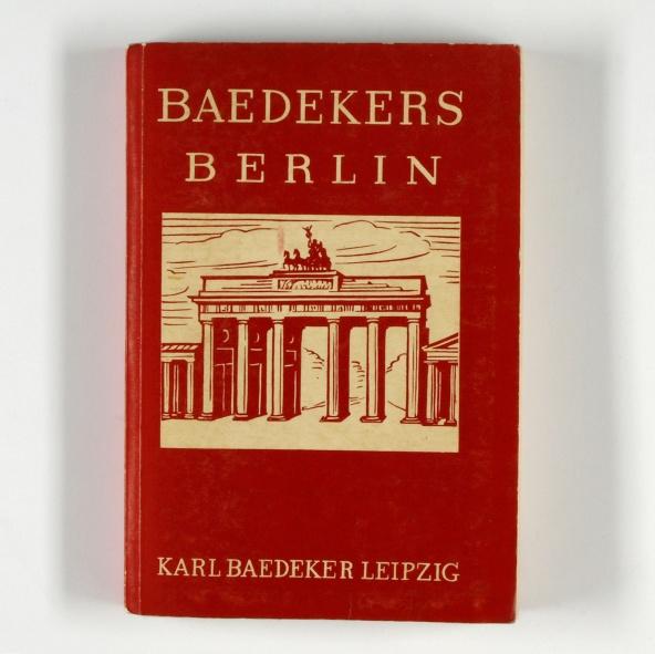 http://shop.berlinbook.com/reisefuehrer-baedeker-deutsche-ausgaben/baedeker-karl-berlin::4644.html