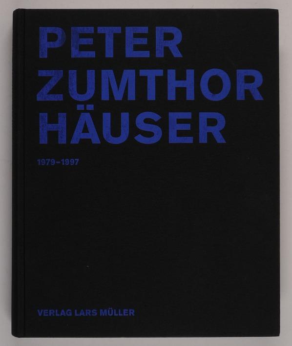 http://shop.berlinbook.com/architektur-architektur-ohne-berlin/zumthor-peter-haeuser-1979-1997::11564.html