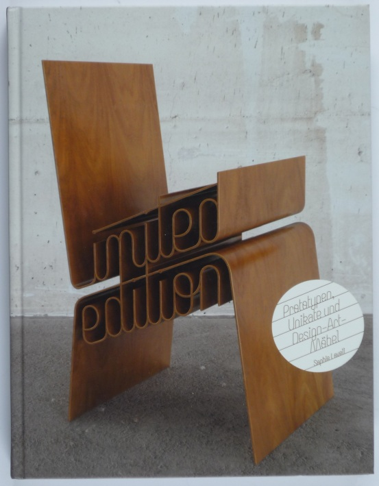 http://shop.berlinbook.com/design/lovell-sophie-limited-edition::5573.html