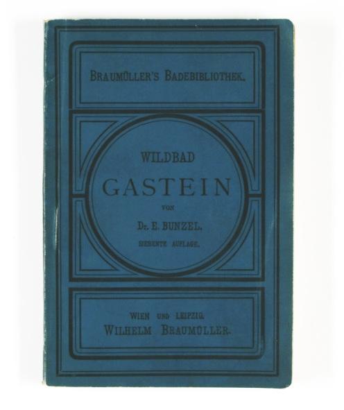 http://shop.berlinbook.com/reisefuehrer-sonstige-reisefuehrer/bunzel-e-wildbad-gastein::4754.html