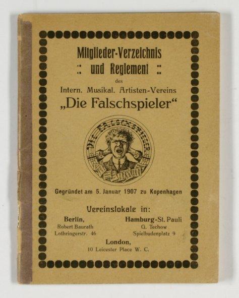 http://shop.berlinbook.com/design/internationaler-musikalischer-artisten-verein-die-falschspieler::5007.html