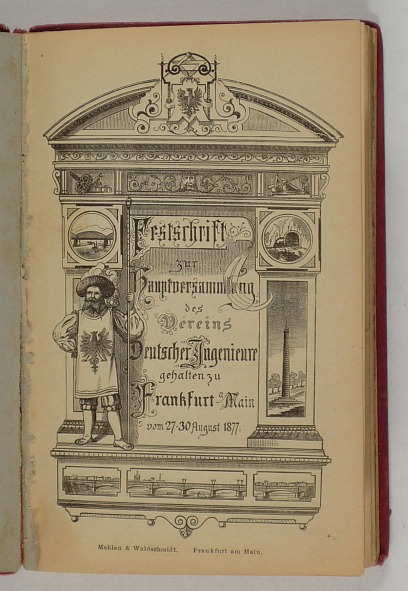 http://shop.berlinbook.com/reisefuehrer-baedeker-nach-1945-reprints-baedekeriana/festschrift-zur-hauptversammlung-des-vereins-deutscher-ingenieure::xxx.html