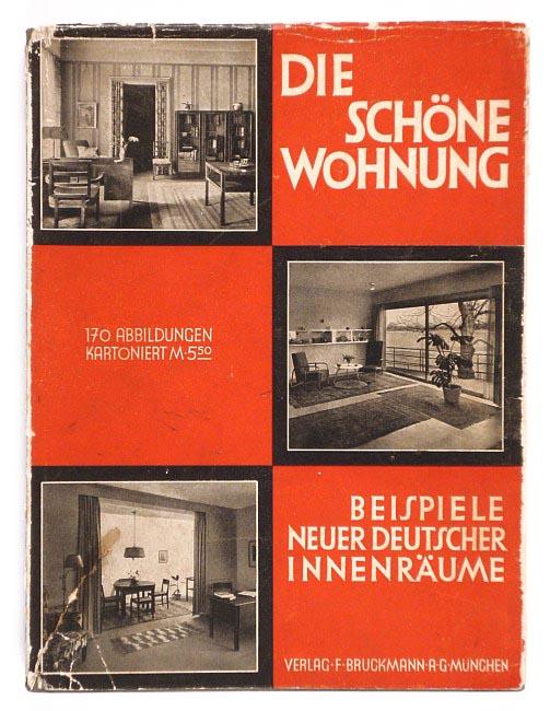 http://shop.berlinbook.com/architektur-architektur-ohne-berlin/die-schoene-wohnung::10913.html