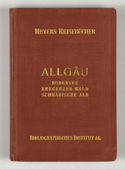 http://shop.berlinbook.com/reisefuehrer-meyers-reisebuecher/allgaeu::9368.html