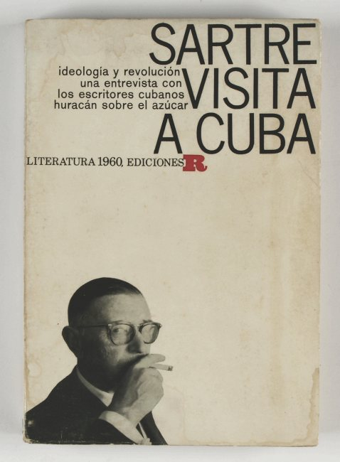 http://shop.berlinbook.com/fotobuecher/sartre-jean-paul-text-sartre-visita-a-cuba::8701.html