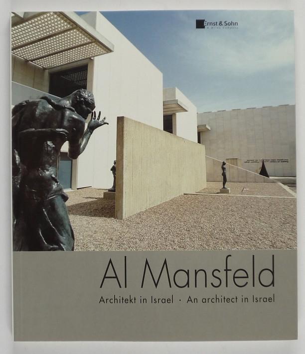 http://shop.berlinbook.com/architektur-architektur-ohne-berlin/anna-teut-hrsg-al-mansfeld::4346.html