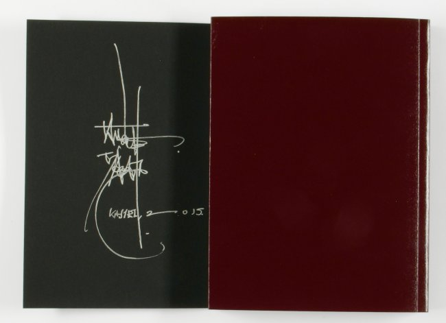 http://shop.berlinbook.com/fotobuecher/dagata-antoine-index::11012.html
