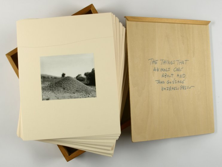 http://shop.berlinbook.com/fotobuecher/gossage-john-r-the-things-that-animals-care-about::5135.html
