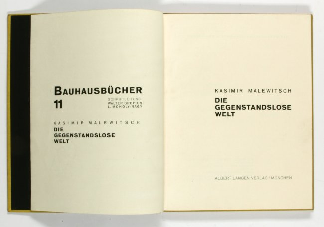 http://shop.berlinbook.com/design/malewitsch-kasimir-die-gegenstandslose-welt::5005.html