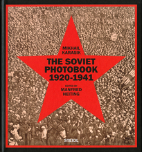 http://shop.berlinbook.com/fotobuecher/karasik-mikhail-the-soviet-photobook-1920-1941::9898.html