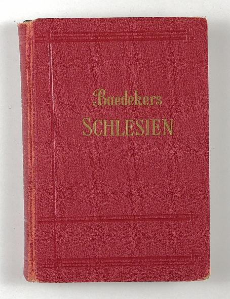 http://shop.berlinbook.com/reisefuehrer-baedeker-deutsche-ausgaben/baedeker-karl-schlesien-riesengebirge-grafschaft-glatz::4692.html