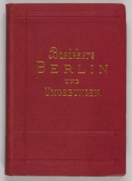 http://shop.berlinbook.com/reisefuehrer-baedeker-deutsche-ausgaben/baedeker-karl-berlin::8814.html