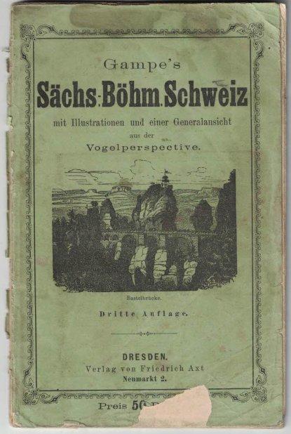 http://shop.berlinbook.com/reisefuehrer-sonstige-reisefuehrer/gampe's-saechs-boehm-schweiz::4753.html