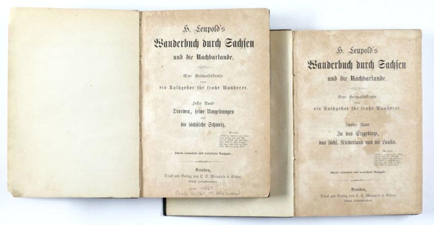 http://shop.berlinbook.com/reisefuehrer-sonstige-reisefuehrer/leupolds-wanderbuch-durch-sachsen-und-die-nachbarlande::8721.html