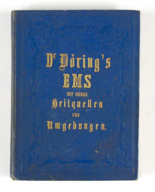 http://shop.berlinbook.com/reisefuehrer-sonstige-reisefuehrer/doering-albert-jacob-gustav-ems-mit-seinen-natuerlich-warmen-heilquellen-und-umgebungen::4749.html