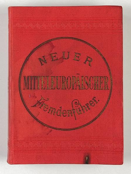 http://shop.berlinbook.com/reisefuehrer-sonstige-reisefuehrer/neuer-mitteleuropaeischer-fremdenfuehrer::4764.html