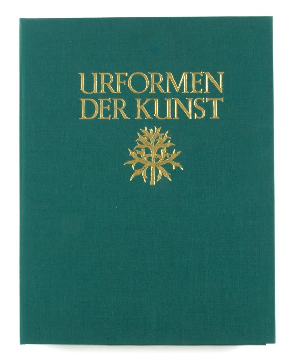 http://shop.berlinbook.com/fotobuecher/blossfeldt-karl-art-forms-in-nature-urformen-der-kunst::10989.html
