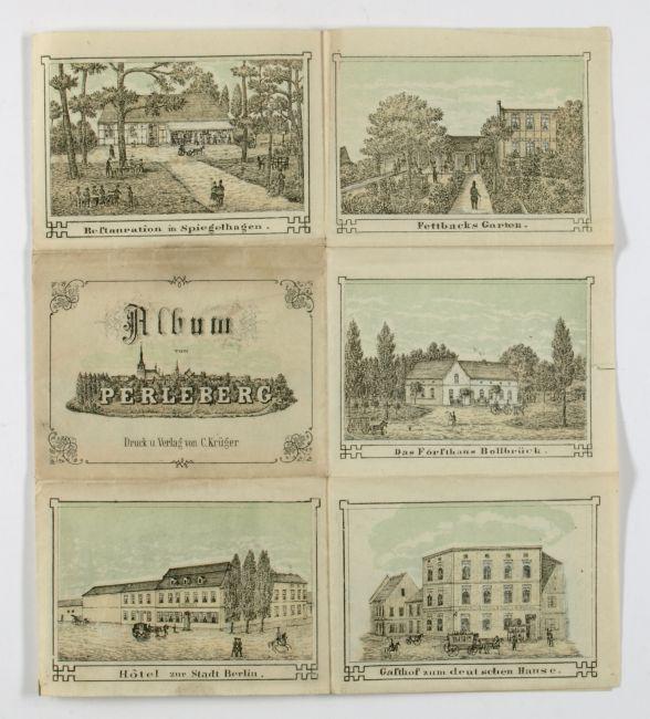 http://shop.berlinbook.com/berlin-brandenburg-brandenburg/album-von-perleberg::5190.html