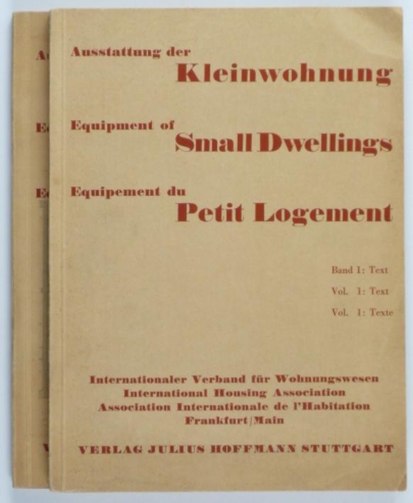 http://shop.berlinbook.com/architektur-architektur-ohne-berlin/technische-ausstattung-und-einrichtung-der-kleinwohnung-equipment-and-fittings-for-small-dwellings::4456.html