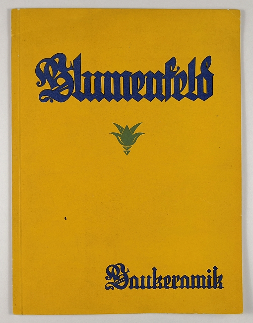 http://shop.berlinbook.com/architektur-architektur-ohne-berlin/richard-blumenfeld::5051.html