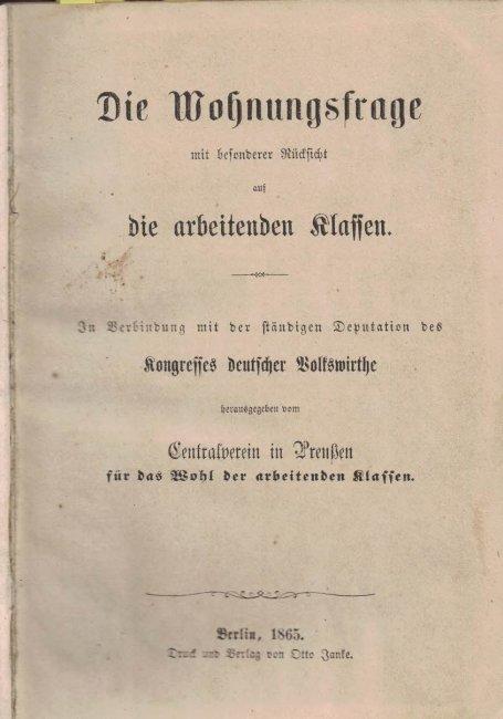 http://shop.berlinbook.com/architektur-architektur-ohne-berlin/die-wohnungsfrage::4488.html