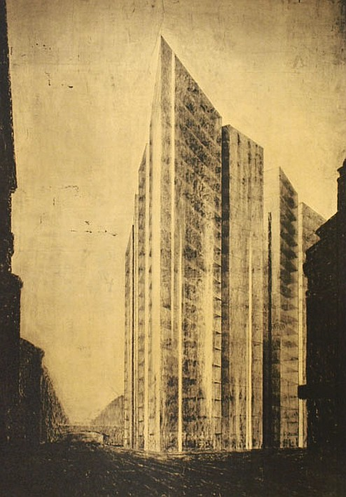 http://shop.berlinbook.com/architektur-architektur-ohne-berlin/ludwig-mies-van-der-rohe::5073.html