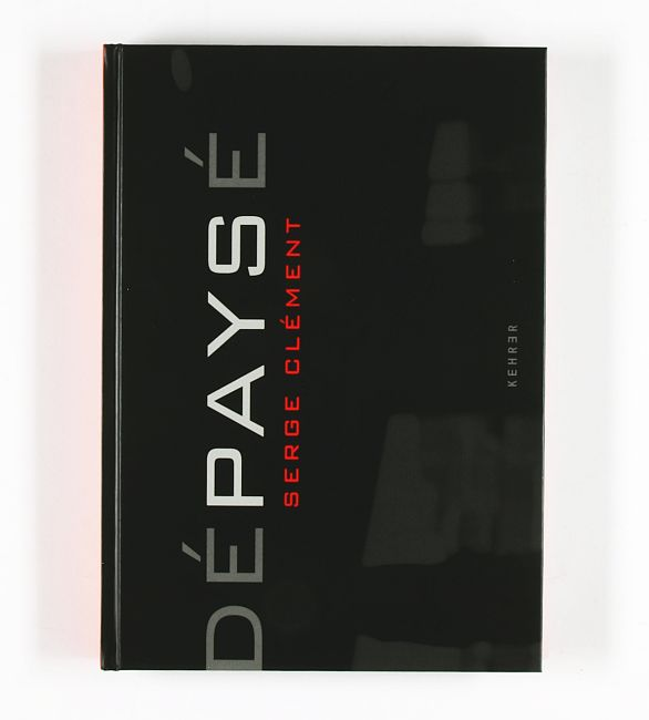http://shop.berlinbook.com/fotobuecher/clement-serge-depayse::4381.html