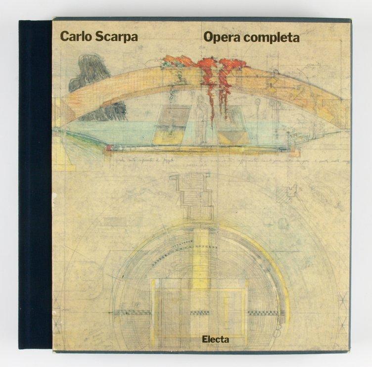 http://shop.berlinbook.com/architektur-architektur-ohne-berlin/dal-co-francesco-und-giuseppe-mazzariol-hrsg-carlo-scarpa-opera-completa::5077.html
