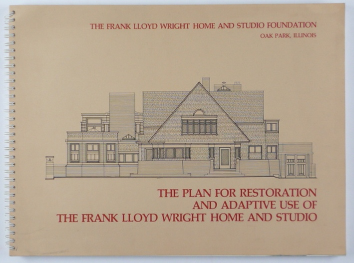 http://shop.berlinbook.com/architektur-architektur-ohne-berlin/the-plan-for-restoration-and-adaptive-use-of-the-frank-lloyd-wright-home-and-studio::4423.html