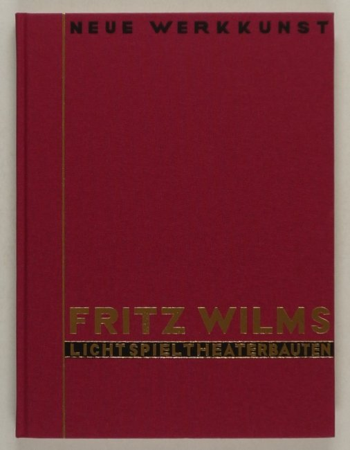 http://shop.berlinbook.com/architektur-architektur-ohne-berlin/fritz-wilms::5065.html