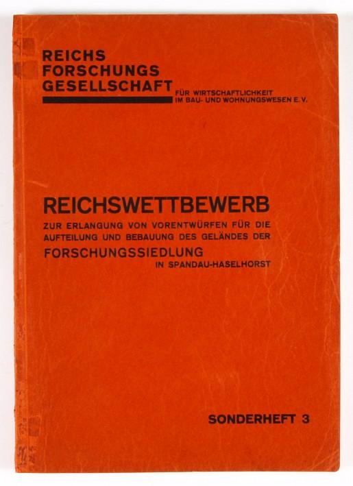 http://shop.berlinbook.com/architektur-architektur-und-staedtebau-berlin/reichswettbewerb-zur-erlangung-von-vorentwuerfen::6382.html