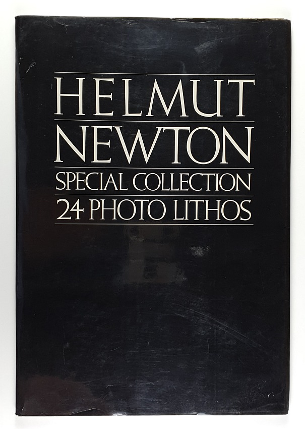 http://shop.berlinbook.com/fotobuecher/newton-helmut-special-collection-24-photo-lithos::5139.html