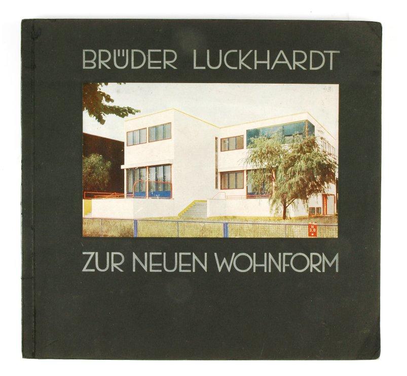 http://shop.berlinbook.com/architektur-architektur-und-staedtebau-berlin/zur-neuen-wohnform::5109.html