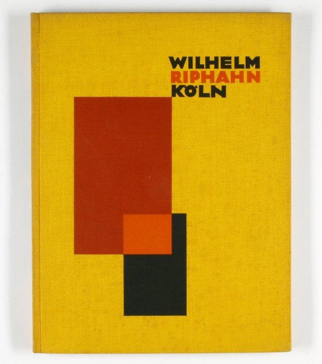 http://shop.berlinbook.com/architektur-architektur-ohne-berlin/wilhelm-riphahn::5075.html